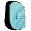 Tangle Teezer Compact Hair Styler - Moomin Blue