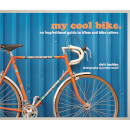 Bookspeed: My Cool Bike