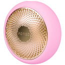 FOREO UFO Smart Mask Treatment-enhed - Pearl Pink