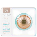 FOREO UFO Smart Mask Treatment Device - Mint