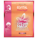 LOréal ParisElvital Dream Length Steam Mask