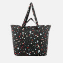 Ganni Women's Fairmont Tote Bag - Black