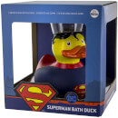 DC Comics Superman Bath Duck