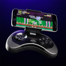 SEGA Smartphone Controller for Android