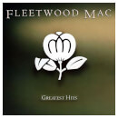 Fleetwood Mac - Greatest Hits - Vinyl