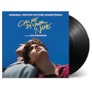 Call Me By Your Name - Vinyl