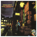 David Bowie - Rise & Fall Of Ziggy Stardust & Spiders From Mars - Vinyl