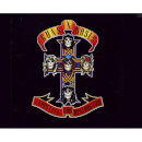 Guns N Roses - Appetite For Destruction - Vinyl