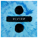 Ed Sheeran - Divide (45 Rpm Lp) - Vinyl