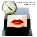 Red Hot Chili Peppers - Greatest Hits - Vinyl