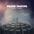 Imagine Dragons - Night Visions 12 Inch LP