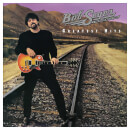 Bob Seger & The Silver Bullet Band - Greatest Hits - Vinyl