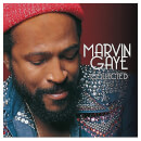 Marvin Gaye - Collected - Vinyl