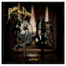 Panic At The Disco - Vices & Virtues - Vinyl