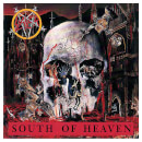 Slayer - South Of Heaven - Vinyl