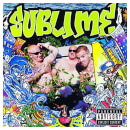 Sublime - Second Hand Smoke - Vinyl