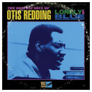 Otis Redding - Lonely & Blue: The Deepest Soul Of Otis Redding - Vinyl