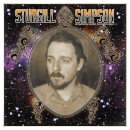 Sturgill Simpson - Metamodern Sounds In Country Music - Vinyl