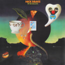 Nick Drake - Pink Moon 12 Inch LP