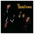 Black Crowes - Shake Your Money Maker - Vinyl