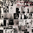 The Rolling Stones - Exile On Main Street - Vinyl