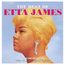 Etta James - Best Of - Vinyl