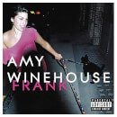 Amy Winehouse - Frank - Vinyl