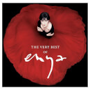 Very Best Of Enya - Vinyl