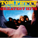 Tom Petty And The Heartbreakers - Greatest Hits L.P. SET