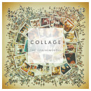 Chainsmokers - Collage - Vinyl