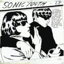 Sonic Youth - Goo 12 Inch LP