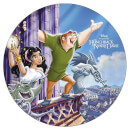 Songs From The Hunchback Of Notre Dame/O.S.T. - Vinyl