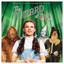 Wizard Of Oz/O.S.T. - Vinyl