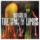 Radiohead - King Of Limbs - Vinyl