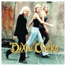 Dixie Chicks - Wide Open Spaces - Vinyl