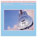 Dire Straits - Brothers In Arms - Vinyl