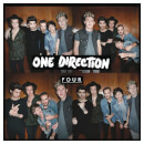 One Direction - Four - Vinyl