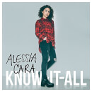 Alessia Cara - Know It All - Vinyl