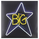 Big Star - #1 Record - Vinyl
