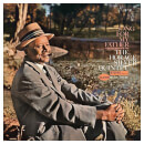 Horace Silver - Song For My Father - Vinyl