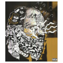 Portugal The Man - Evil Friends - Vinyl