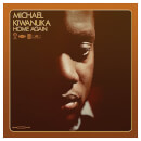 Michael Kiwanuka - Home Again - Vinyl