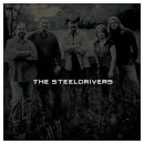 Steeldrivers - Vinyl