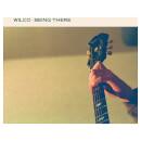 Wilco - Being There - Vinyl