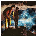 Highly Suspect - Boy Who Died Wolf - Vinyl