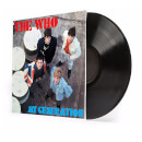 The Who - My Generation - Vinyl