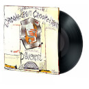Pavement - Crooked Rain Crooked Rain - Vinyl