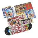The Rolling Stones - Their Satanic Majesties Request - 50 Anniversary - Vinyl