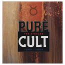 Pure Cult: The Singles 1984-1995 - Vinyl