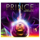 Prince - Lotus Flow3R/Mplsound (2017 Edition) - Vinyl